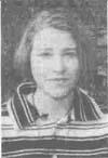 <b>Ilona Bauer</b> (Zitterbart) ... - ille